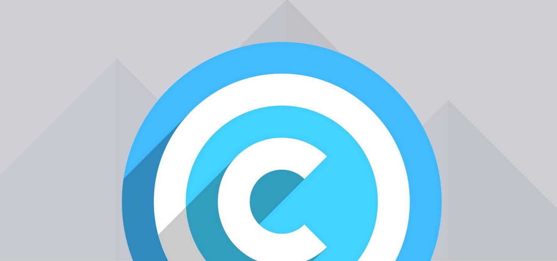 Copyright e diritti d'autore sul web